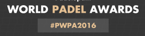 World Padel Awards